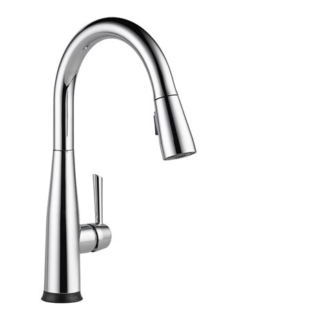 Pull Faucet Problems by Kitchen Design Side By Side Comparison Essa Kitchen