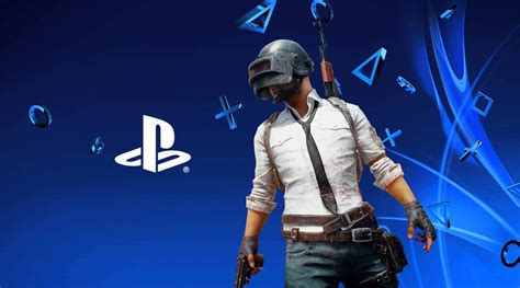pubg g ps4 rumor pubg coming to ps4 next month rant