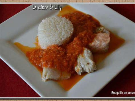 cuisine de lilly recettes de la cuisine de lilly 21