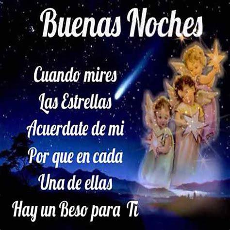 imágenes cristianas de buenas noches bonitas frases de buenas noches para whatsapp 187 imagenes bonitas