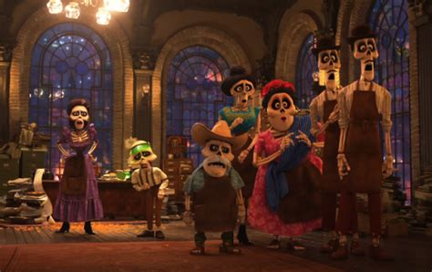 coco disney release date indonesia coco movie trailer pixar is set to celebrate day of the