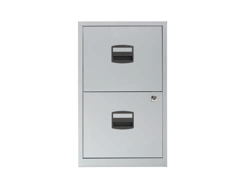 Rymans Filing Cabinet Buy Filing Cabinets In A Range Of Styles My Home Needs That
