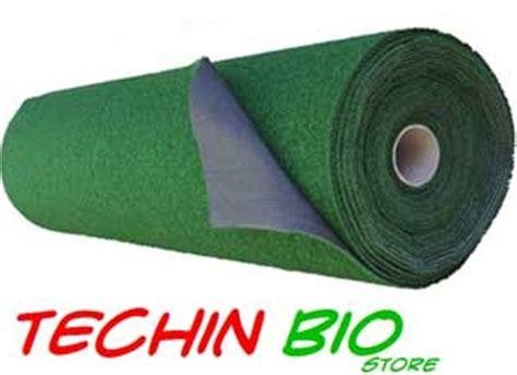tappeto erboso sintetico a rotoli prezzi prato artificiale tutte le offerte cascare a fagiolo
