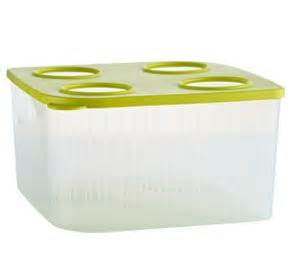 Nzf Tupperware Large Summer Fresh 382 best tupperware products images on tub