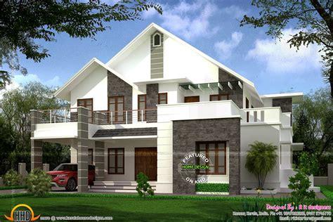 Gehan Home Design Center Options by Gehan Home Design Center Options Gehan Home Design Center