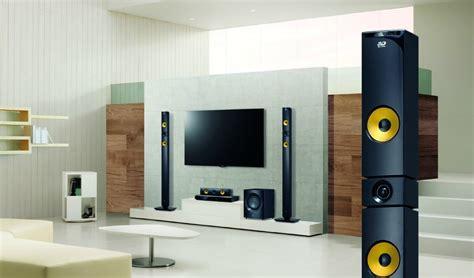 Home Theater Merk J E wat is surround sound en hoe krijg je het in je home cinema systeem homecinema magazine
