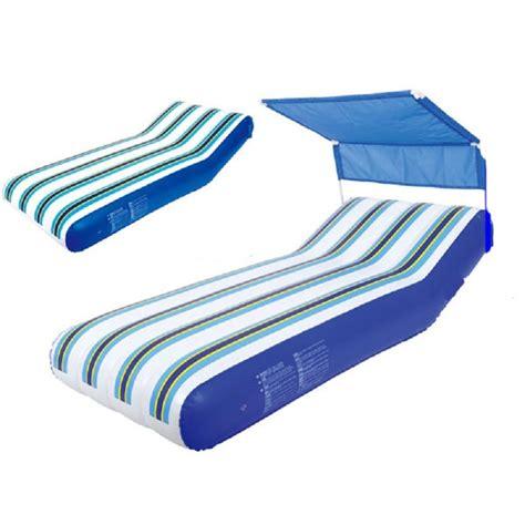 summer air mattress water mattress swimming mattress swimming bed water floating bed