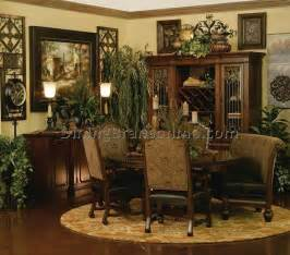 Tuscan Dining Room Decor 25 Best Ideas About Tuscan Dining Rooms On Formal Dining Table Centerpiece Tuscan