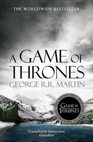 a game of thrones new game of thrones covers uk 171 fantasy faction