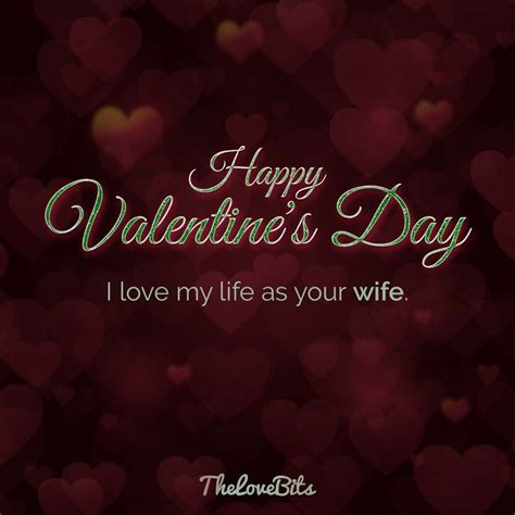 s day 50 s day quotes for your loved ones thelovebits