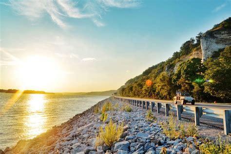 great river road explore st louis