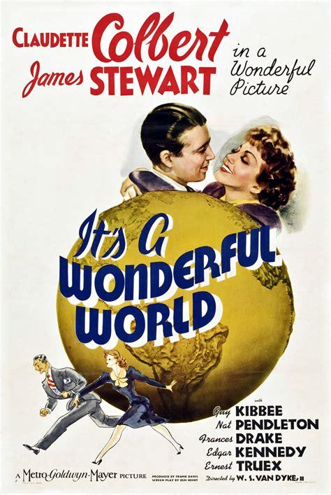 film it s a free world it s a wonderful world
