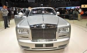 Rolls Royce Phantom Price 2012 2017 Rolls Royce Phantom Release Date Review Price
