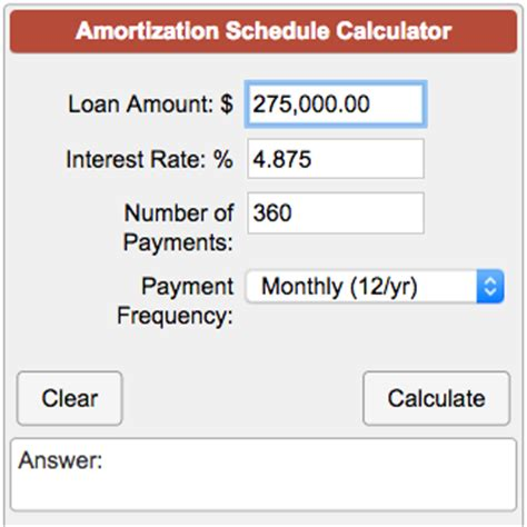 calculate house loan malaysia motor loan calculator malaysia impremedia net
