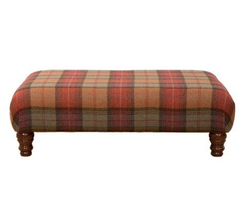 footstool large