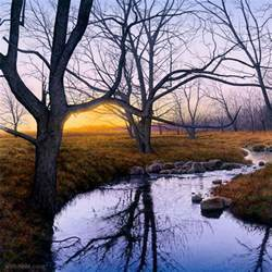 best watercolor painting 11