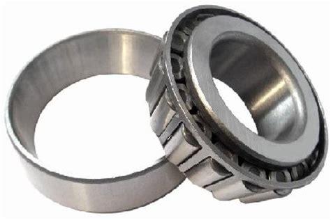 Tapered Bearing 32320 J2 Skf 30222 j2 skf taper roller bearings bearing king