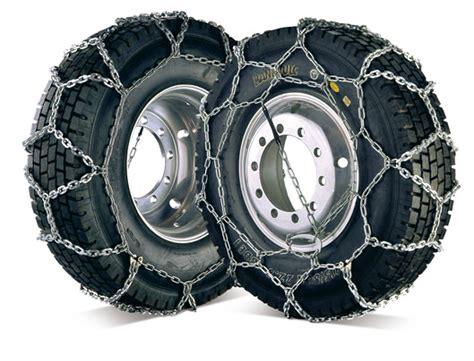 cadenas en english cadena de nieve met 225 lica e 3000 para camiones de snovit