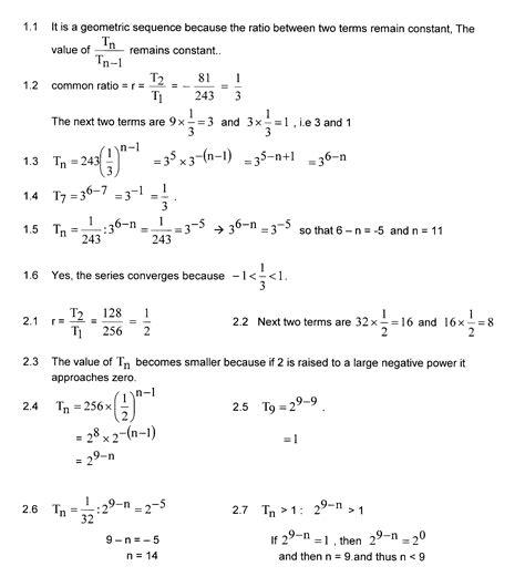 geometric pattern equation geometric number pattern formula imath grade 12