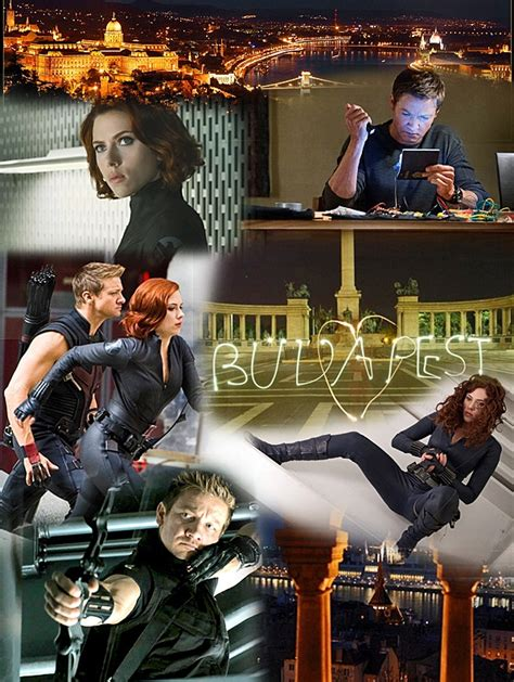 film marvel budapest 458 best images about agent natasha romanoff on pinterest