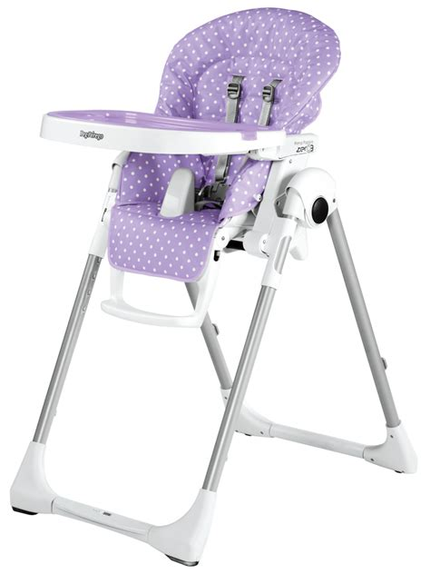 peg perego prima pappa high chair zero3 prima pappa zero3 new colors the of peg perego