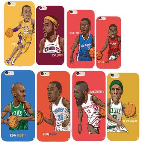 achetez en gros nba de basket ball en ligne  des grossistes nba de basket ball chinois