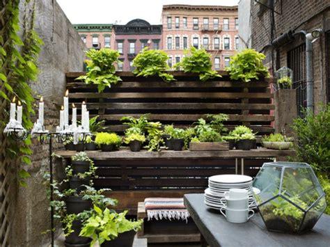 fern rock garden apartments les jardins suspendus 50 id 233 es originales et astuces utiles