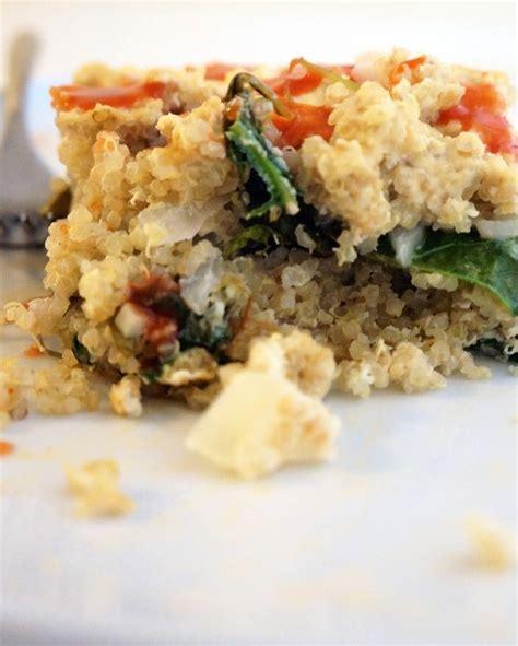gluten free vegan casserole recipes 70 best vegan lunch images on cooker recipes