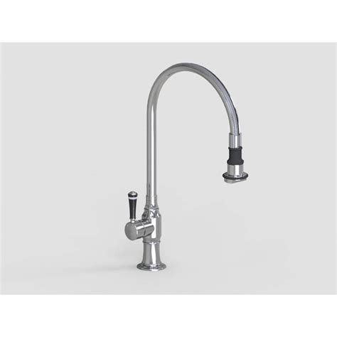 decorative plumbing 28 images rohl a1458lpwsapc 2 at