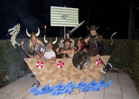viking themed games michael maria sieters viking birthday party