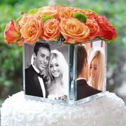 photo centerpieces wedding centerpiece ideas 10 stunning centerpieces for wedding