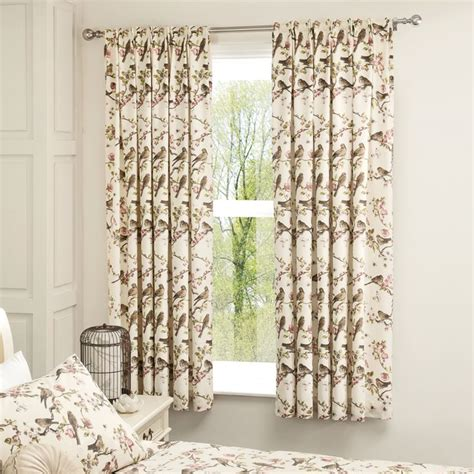 jemima kitchen curtains 17 best images about home ideas on retro