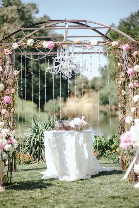Wedding Arch Rental Sacramento by 28 Best Leeanne Adam Inspiration To Reality Images On