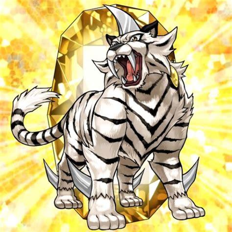 lista deck bestia cristallo bestia de cristal tigre topacio yu gi oh wiki en espa 241 ol