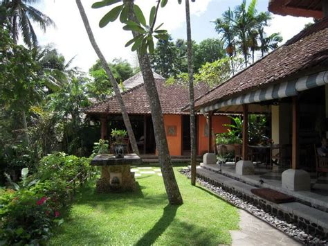 Wijaya House Bali Indonesia Asia 425 best images about bali architecture design for the