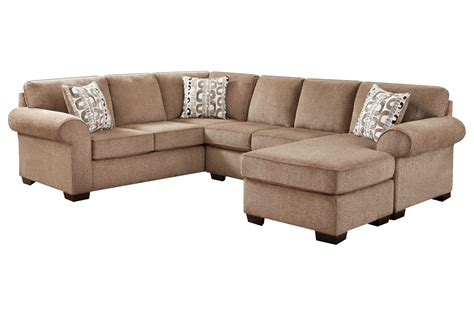 cuddle chaise sectional microfiber sectional sofa with chaise and cuddle
