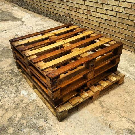 Pallet Idea   Pallet ideas, Wooden Pallets, Pallet