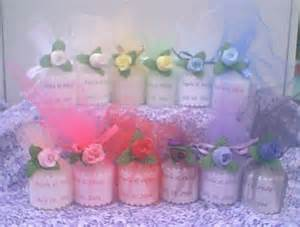 Great Inexpensive Candle Wedding Favors You Can Make Inexpensive Wedding Favors To Make Yourself