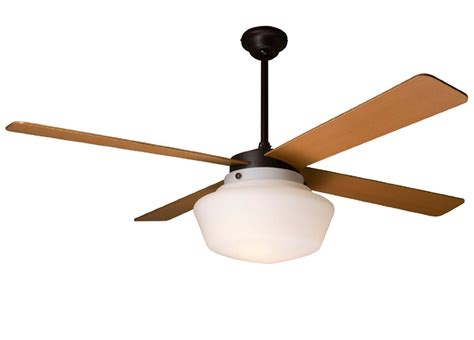 schoolhouse light ceiling fan my plans for my budget kitchen makeover a cultivated nest