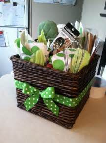 Great Kitchen Gift Ideas 25 Best Ideas About Bachelorette Gift Baskets On