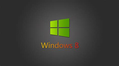 wallpaper for windows download these 44 hd windows 8 wallpaper images