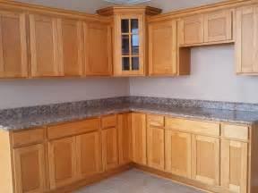 lovely Discounted Kitchen Cabinets #2: msk-k.jpg