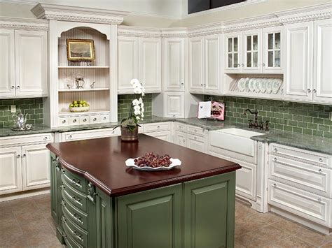Jackson S Kitchen Ma Index Www Jacksonkitchendesigns