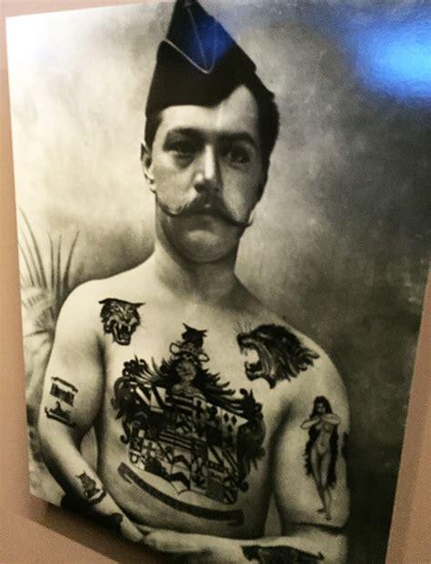 expo tattoo quai branly horaire expo tatoueurs tatou 233 s au mus 233 e du quai branly