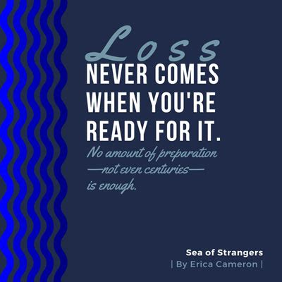 sea of strangers books island of exiles and sea of strangers by erica cameron