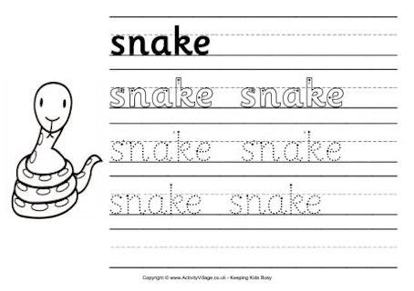 printable handwriting sheets ks1 uk handwriting worksheets