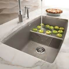 1000 images about sink ideas on sinks corner
