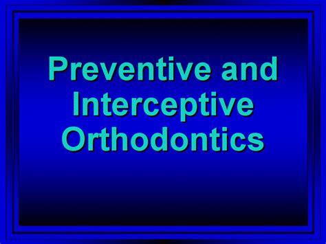 pedodontics thesis topics pediatric dentistry residency essay
