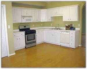 Kitchen Cabinet Moldings And Trim Base Moulding For Kitchen Cabinets Kitchen