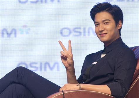 full biography of lee min ho lee min ho suzy bae split song hye kyo park shin hye